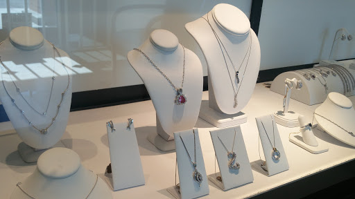 E.D. Marshall Jewelry and Gold Buyers Glendale Sun City Arizona