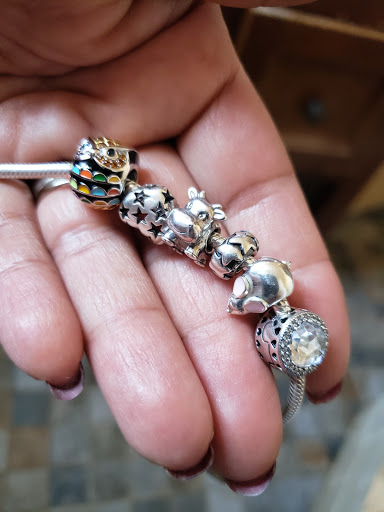 Pandora Jewelry Farmingville New York Jewelry Store Directory