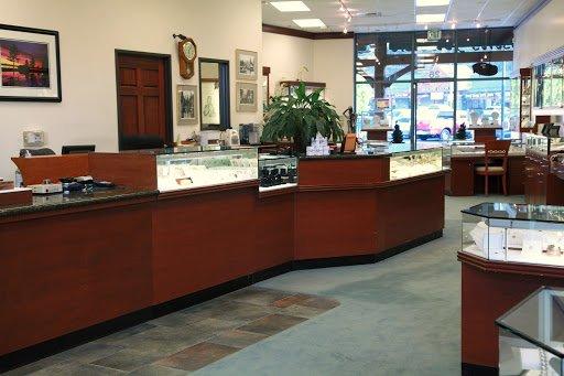 28++ Jewelry store south lake tahoe info