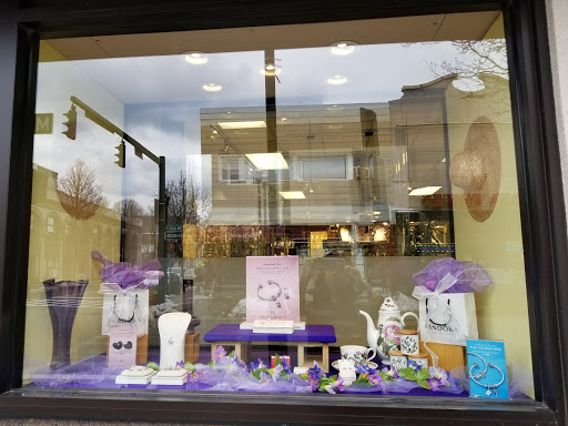 Talner Fine Jewelry and Giftware Yonkers New York