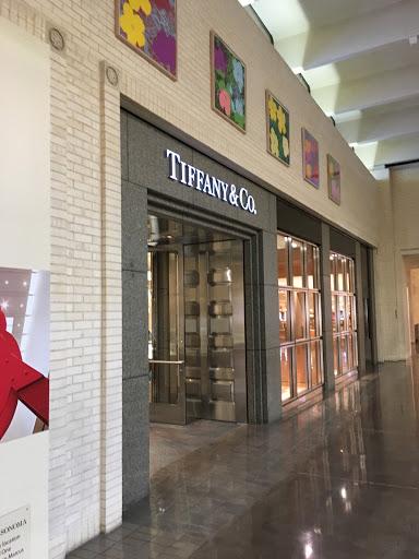 Tiffany & Co. Central Louisiana