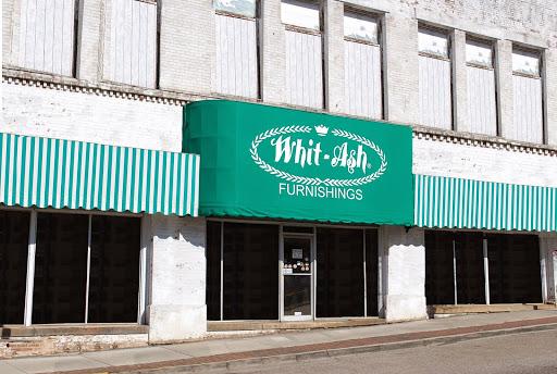 Whit Ash Furnishings Saint Andrews, Whitash Furniture Columbia Sc